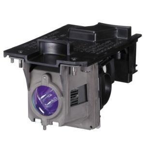 NP18LP OBH NEC交換ランプ 純正バルブ採用ランプユニット NP18LP 製品保証付 在庫納期1~2営業日/欠品納期1週間~