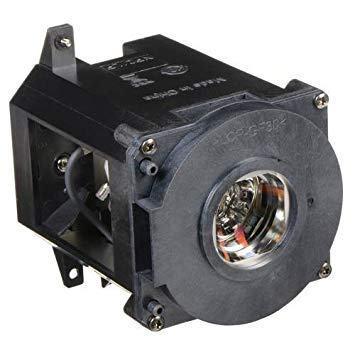【あす楽対応/純正互換品】NP21LP CBH+ NEC用交換ランプ 純正バナー付きランプユニット NP21LP 新品 保証付 送料無料 通常納期1週間~
