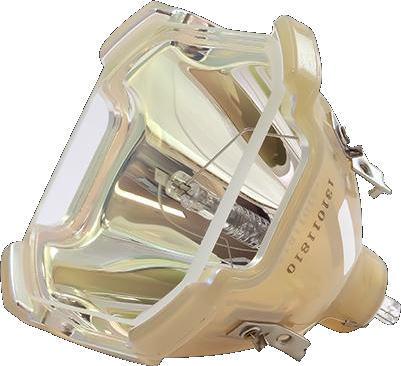 NP24LP CB NECプロジェクター用 汎用交換用バルブ (球のみ) NP24LP 60日保証付 ロストランド 通常納期1週間~