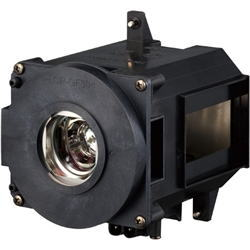 IPSiO PJ WX6170N RICOH/リコー 汎用ランプユニット 308933 タイプ7 リコーIPSiOプロジェクター用【送料無料】【120日保証付】通常納期1週間~