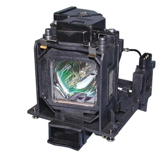 POA-LMP143 CBH サンヨープロジェクター用 汎用ランプユニット 120日保証 送料無料 納期1~2営業日 在庫限品