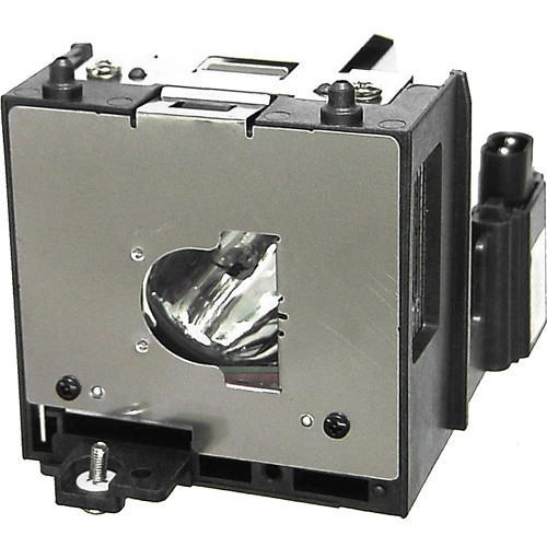 AN-100LP OBH Sharp/シャープ プロジェクター用 純正バルブ採用ランプ 新品 送料無料 保証付 取寄せ 通常納期1週間~