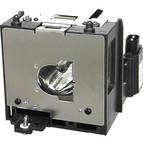AN-B10LP OBH Sharp/シャープ 交換ランプ 純正バルブ採用ランプ(完成品) 新品 送料無料 保証付 取寄せ 通常納期1週間~