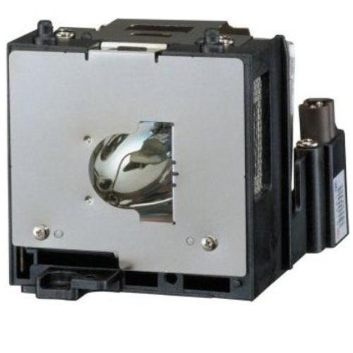 AN-A20LP Sharp/シャープ 交換ランプ 汎用ランプユニット  新品 送料無料 保証付 取寄せ 通常納期1週間~