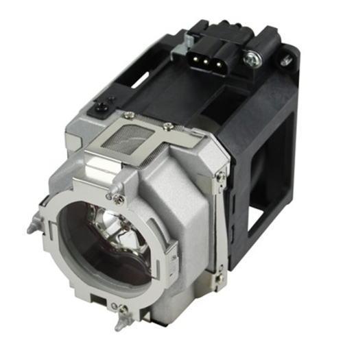 XG-C350X Sharp/シャープ 交換ランプ 汎用ランプユニット 新品 送料無料 保証付 取寄せ 通常納期1週間~