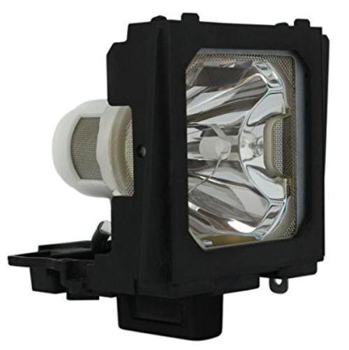 AN-C55LP Sharp/シャープ 交換ランプ 汎用ランプユニット 新品 送料無料 保証付 取寄せ 通常納期1週間~