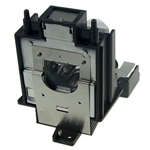 AN-D400LP CBH Sharp/シャープ プロジェクター用汎用ランプユニット 新品 送料無料 保証付 取寄せ 通常納期1週間~