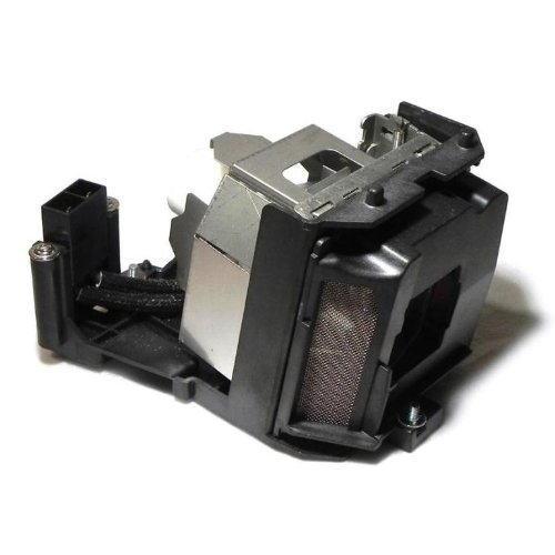 PG-F267X Sharp/シャープ 交換ランプ 汎用ランプユニット 新品 送料無料 保証付 取寄せ 通常納期1週間~