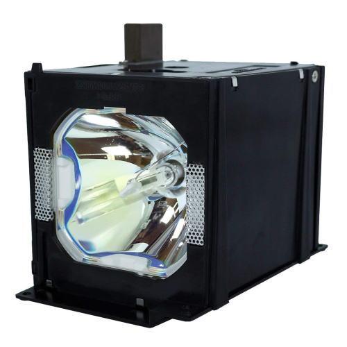 AN-K10LP Sharp/シャープ 交換ランプ 汎用ランプユニット 新品 送料無料 保証付 取寄せ 通常納期1週間~