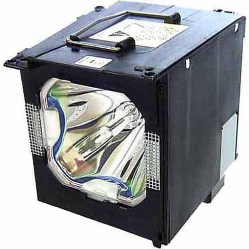 AN-K12LP Sharp/シャープ 交換ランプ 汎用ランプユニット 新品 送料無料 保証付 取寄せ 通常納期1週間~