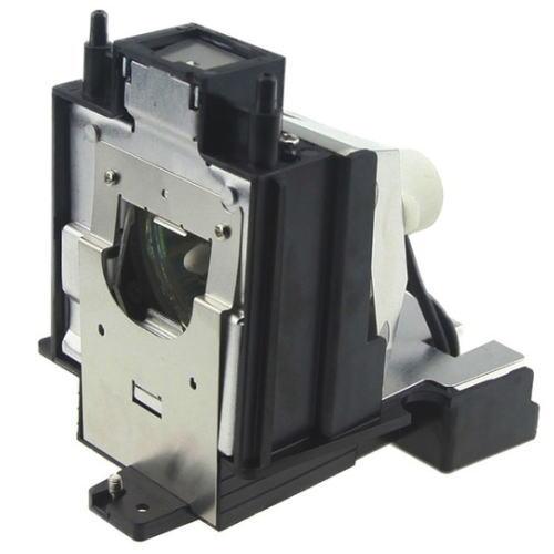 AN-K15LP OBH Sharp/シャープ 交換ランプ 純正バルブ採用ランプ(完成品) 新品 送料無料 保証付 取寄せ 通常納期1週間~