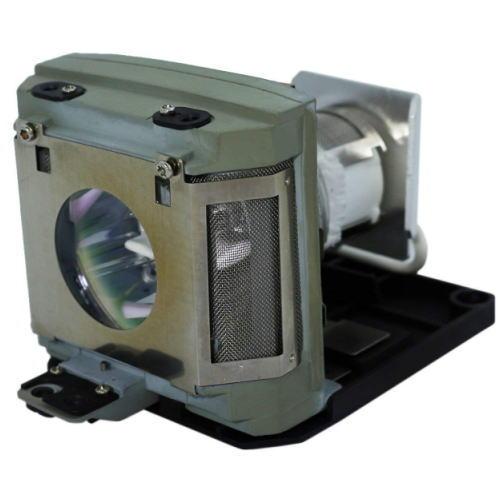 XV-Z2000 Sharp/シャープ 交換ランプ 汎用ランプユニット 新品 送料無料 保証付 取寄せ 通常納期1週間~