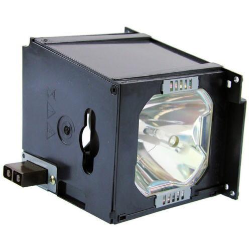 XV-Z9000 Sharp/シャープ 交換ランプ 汎用ランプユニット 新品 送料無料 保証付 取寄せ 通常納期1週間~