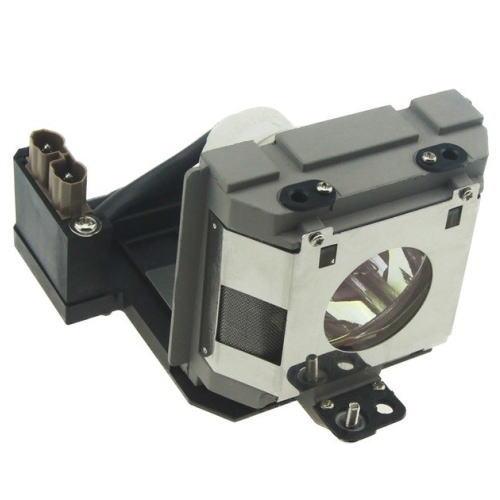 AN-MB70LP OBH Sharp/シャープ 交換ランプ 純正バルブ採用ランプ(完成品) 新品 送料無料 保証付 取寄せ 通常納期1週間~