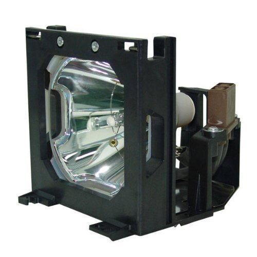 AN-P25LP OBH Sharp/シャープ 交換ランプ 純正バルブ採用ランプ(完成品) 新品 送料無料 保証付 取寄せ 通常納期1週間~