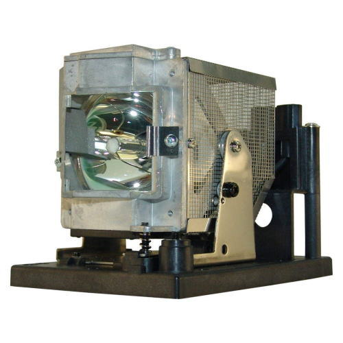 AN-PH7LP2 OBH Sharp/シャープ 交換ランプ 純正バルブ採用ランプ(完成品) 新品 送料無料 保証付 取寄せ 通常納期1週間~