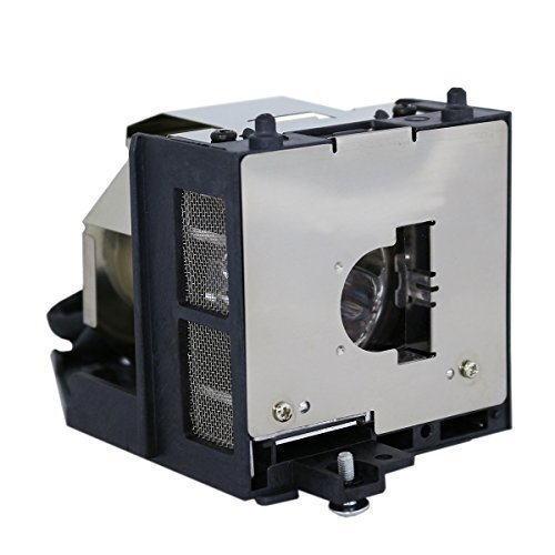 AN-XR20LP Sharp/シャープ 交換ランプ 汎用ランプユニット  新品 送料無料 保証付 取寄せ 通常納期1週間~