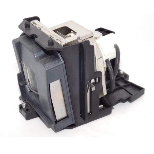 AN-XR30LP OBH Sharp/シャープ 交換ランプ 純正バルブ採用ランプ(完成品) 新品 送料無料 保証付 取寄せ 通常納期1週間~