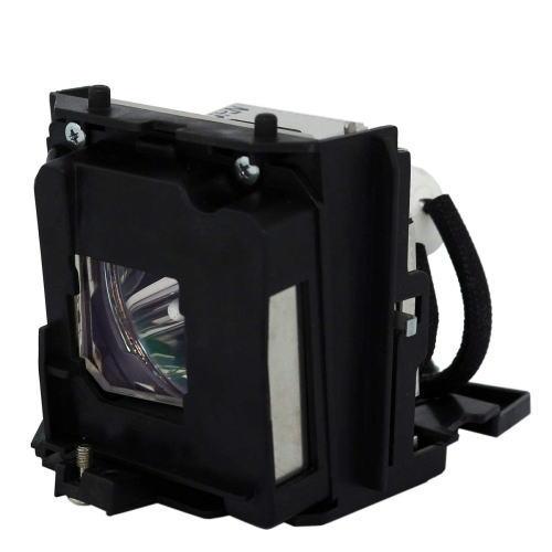 AN-XR32LP OBH Sharp/シャープ 交換ランプ 純正バルブ採用ランプ(完成品) 新品 送料無料 保証付 取寄せ 通常納期1週間~