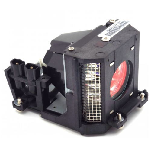 AN-Z90LP CBH Sharp/シャープ 交換ランプ 純正バルブ採用交換ランプ 新品 送料無料 保証付 取寄せ 通常納期1週間~