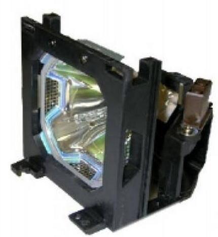 BQC-XGP10XJ CBH Sharp/シャープ 汎用ランプユニット XG-P10XJ用 通常納期1週間~