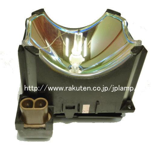 XV-Z500用 Sharp/シャープ 純正バルブ採用ランプユニット  新品 送料無料 保証付 取寄せ 通常納期1週間~