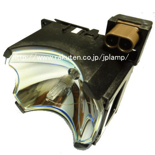 XV-Z4000用 Sharp/シャープ 純正バルブ採用ランプユニット 新品 送料無料 保証付 取寄せ 通常納期1週間~