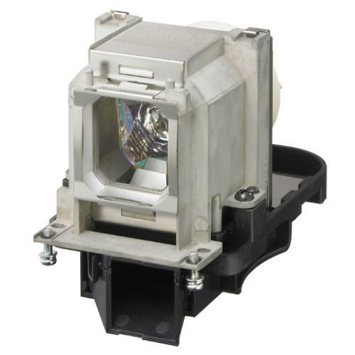 VPL-CX275 SONY/ソニープロジェクター用汎用交換ランプ LMP-C280 送料無料、在庫納期1~2営業日 欠品納期1週間~