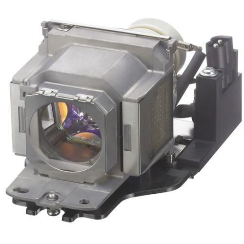 【ポイント10倍】 送料無料 LMP-D213 CBH SONY/ソニー汎用ランプ LMPD213 新品 プロジェクターランプ 保証付 通常納期1週間~