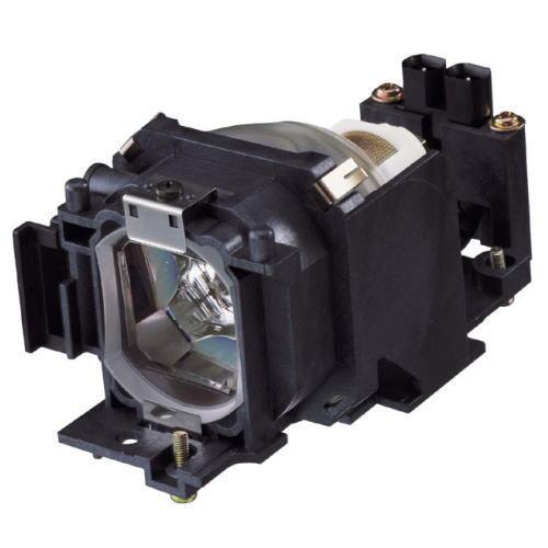 【送料無料】【純正バルブ採用】 ソニー LMP-E180 対応純正バルブ採用交換用プロジェクターランプ