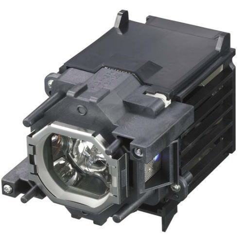 【ポイント10倍】 送料無料 LMP-F272 CBHソニープロジェクター用汎用ランプユニット LMPF270 新品 プロジェクターランプ 保証付 通常納期1週間~