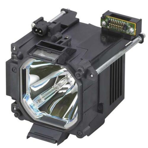 VPL-FX500L用 SONY/ソニー 交換ランプ LMP-F330 汎用ランプ 送料無料 在庫納期1~2営業日 欠品納期1週間~