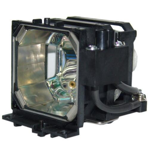 【ポイント10倍】 送料無料 LMP-H150 CBH ソニー プロジェクター用 汎用 交換ランプ LMPH150 新品 プロジェクターランプ 保証付 通常納期1週間~