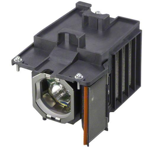 LMP-H330 ソニー 交換用 純正バルブ採用交換ランプ LMP-H330 OBH 新品 送料無料 通常納期1週間~
