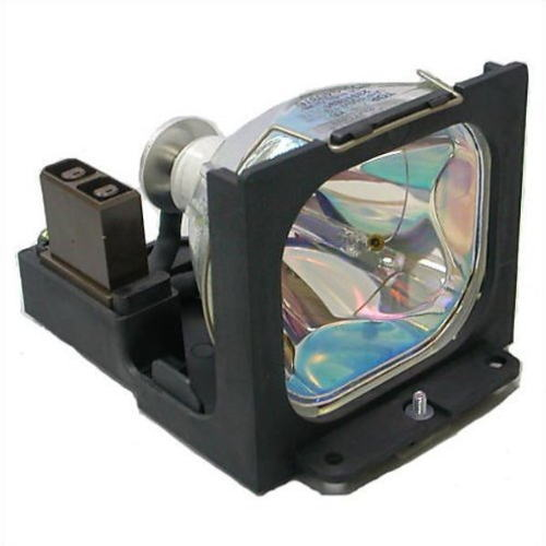 TLPL6 [TLP-L6] 東芝用 汎用ランプユニット 【送料無料】【保証付】【在庫納期1~2営業日】欠品納期1週間~