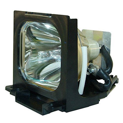 TLP781J [TLP-L78] 東芝交換ランプ 汎用ランプユニット 【送料無料】【保証付】【在庫納期1~2営業日】欠品納期1週間~