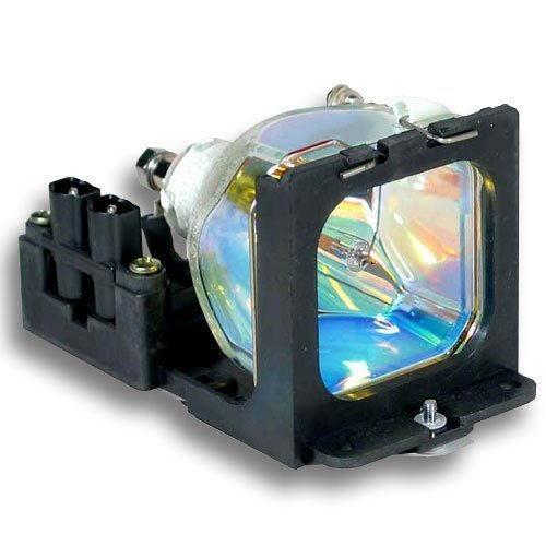 TLP-B2 [TLP-LB2] 東芝交換ランプ 汎用ランプユニット 【送料無料】【保証付】【在庫納期1~2営業日】欠品納期1週間~