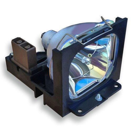 TLPLF6 [TLP-LF6] 東芝交換ランプ 汎用ランプユニット 【送料無料】【保証付】【在庫納期1~2営業日】欠品納期1週間~
