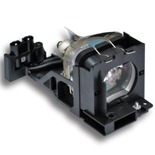 TLPLV3  [TLP-LV3] 東芝交換ランプ 汎用ランプユニット   【送料無料】【保証付】【在庫納期1~2営業日】欠品納期1週間~