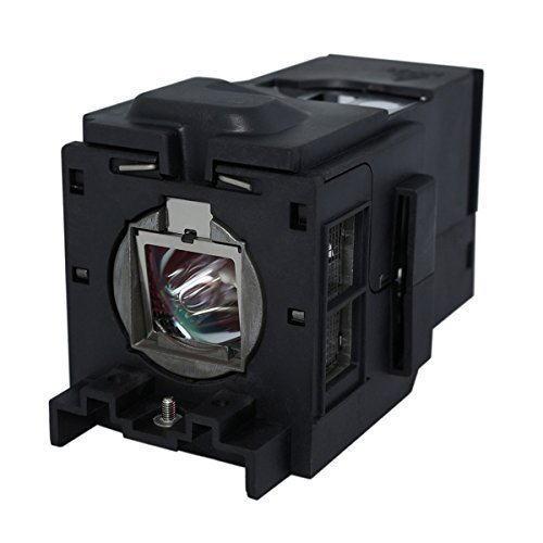 TLPLV5  [TLP-LV5] 東芝交換ランプ 汎用ランプユニット 【送料無料】【保証付】【在庫納期1~2営業日】欠品納期1週間~