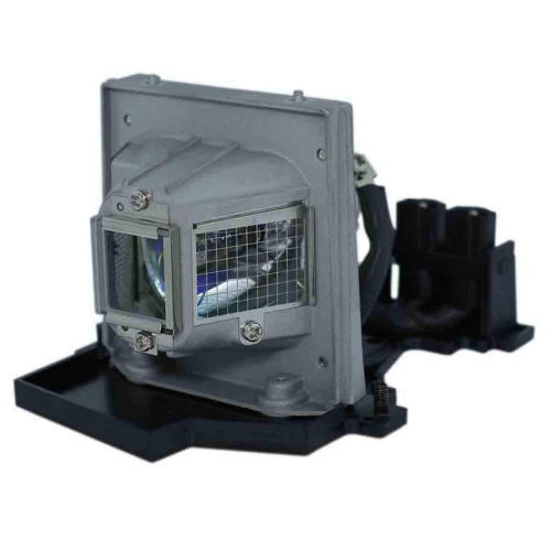 TDP-S8J  [TLP-LV6] 東芝交換ランプ 汎用ランプユニット 【送料無料】【保証付】【在庫納期1~2営業日】欠品納期1週間~