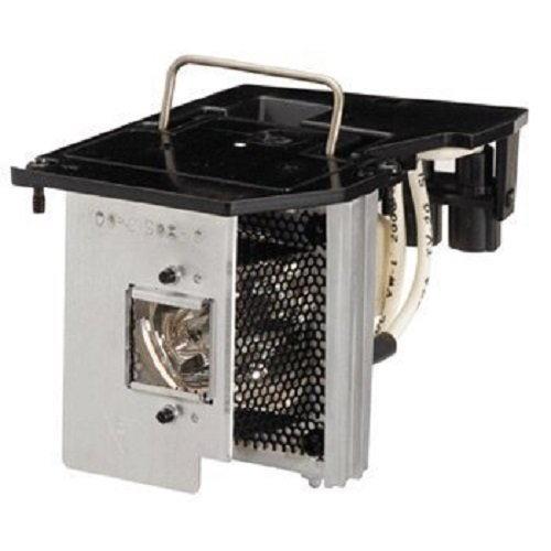 TDP-T90A  [TLP-LW3A] 東芝交換ランプ 汎用ランプユニット 【送料無料】【保証付】【在庫納期1~2営業日】欠品納期1週間~