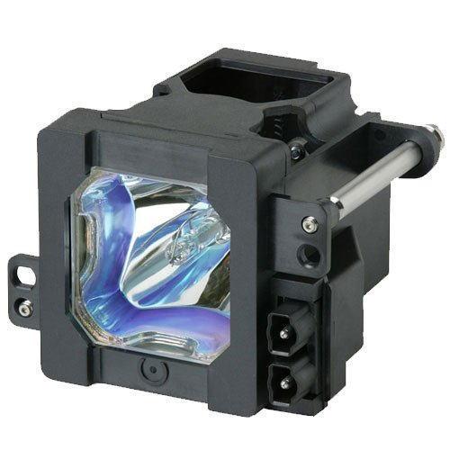 TS-CL110J CBHビクター 交換ランプ BHL5101-S リアプロTV 汎用交換ランプユニット 保証付 【通常納期1~2営業日】欠品納期1週間~