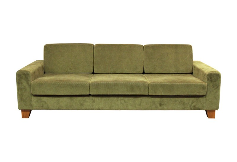 Journal standard furniture lyon sofa 3p for T furniture okolona ms