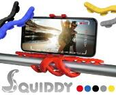 SQUIDDY(スクイディ)スマートフォン用 スタンド(
