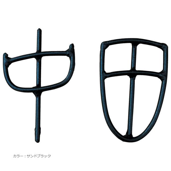 鉄文字:IRN-21