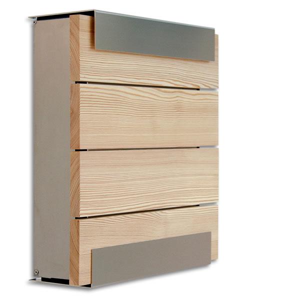 カイル�ッ� glasnost.glas.wood