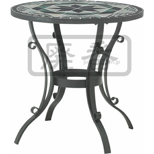 マリナモザイクビストロテーブル