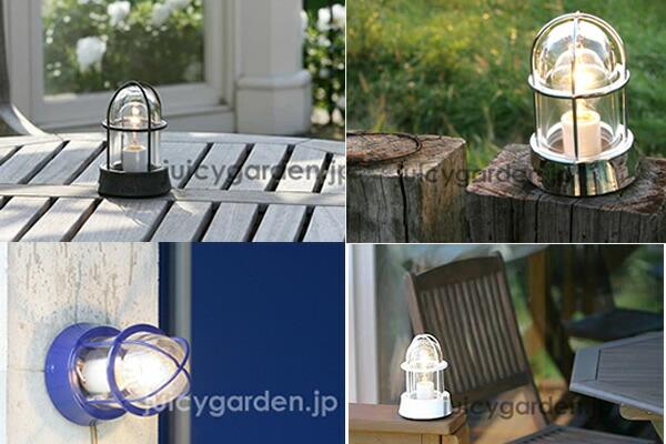 楽天市場 郵便ポスト 郵便ポストのジューシーガーデン ライト 照明