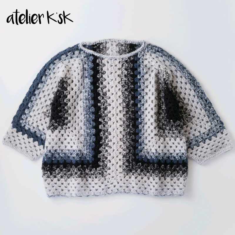 アトリエ K'sK